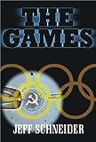 The Games, Jeff Schneider, 1587761203