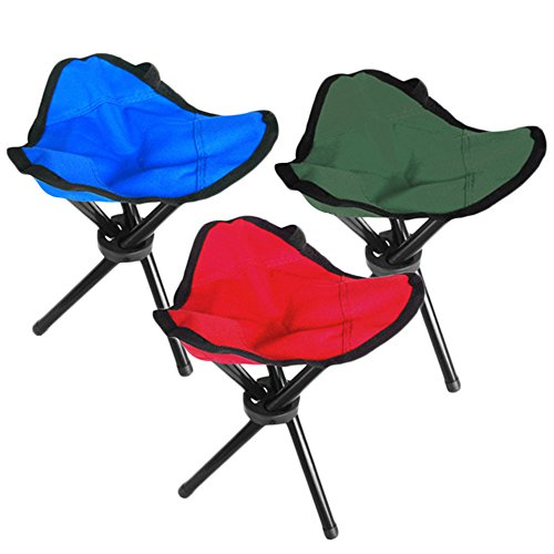 folding-tripod-stool-camping-stools-portable-and-foldable-lightweight-chair-with-case-for-hiking-soc