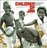 Children of Jah 1977-79
