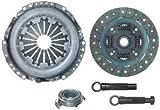 Brute Power 90147  Clutch Kit