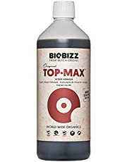 BioBizz 06-300-065 - Estimulador de raíces
