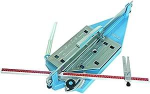 Sigma 6054070 screen cutter Art. 4-A