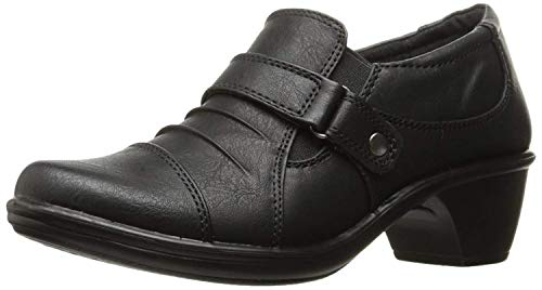 Easy Street Women's Mika Ankle Bootie from Easy Street