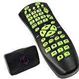 XBOX DVD Remote Playback Kit