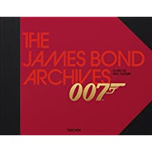 The James Bond Archives: SPECTRE Edition