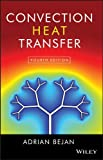 Convection Heat Transfer Fourth Edition