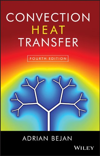 Check expert advices for convection heat transfer bejan?