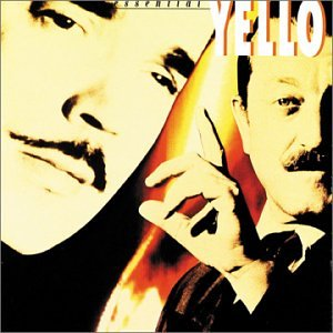 Yello - 80s Blockbusters - Zortam Music
