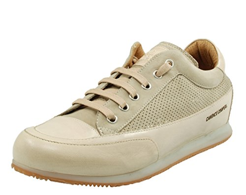 Candice Femme Sneakers Candice Basses Cooper Cooper 6qRw5R7x4X