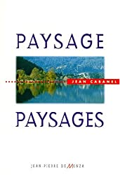 Paysage paysages