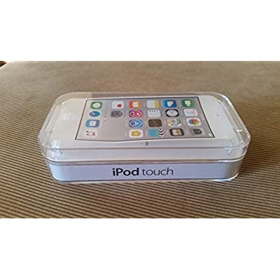 apple-ipod-touch-32gb-silver-6th
