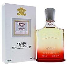 Creed Santal By Creed Eau De Parfum Spray 3.3 Oz