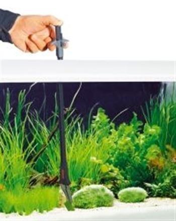 Eheim Tool 3590000 Plant Tongs, 24