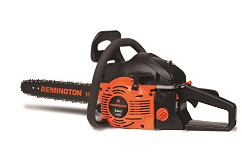 Buy poulan 14 inch gas chainsaw
