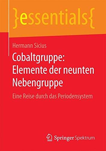 cobaltgruppe-elemente-der-neunten-nebengruppe-eine-reise-durch-das-periodensystem-essentials