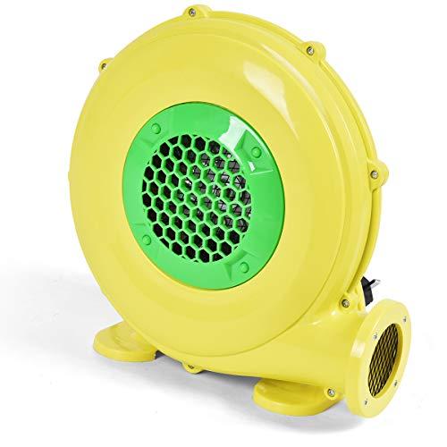 Costzon Air Blower Pump