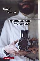 Segunda persona del singular (GALAXIA NOVA) (Spanish Edition)