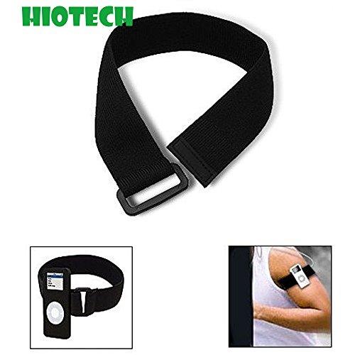 HIOTECH Sport Armband Elastic Belt For iPod Nano Video Class