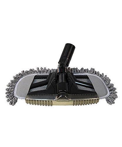 vac-n-glo-mop-attachment-black-housing-grey-mop-head