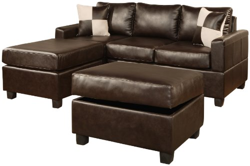 bobkona-jr-soft-touch-reversible-bonded-leather-match-3-piece-sectional-sofa-set-espresso