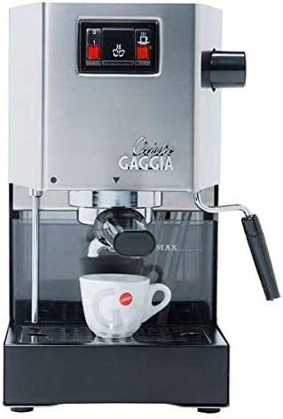 GAGGIA エスプレッソマシン クラシック SIN035
