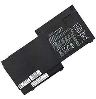 New Genuine HP ZB00K 17 G3 Series 96Wh 4.21Ah Battery AI06XL 808397-421