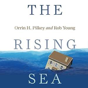 The Rising Sea Audiobook