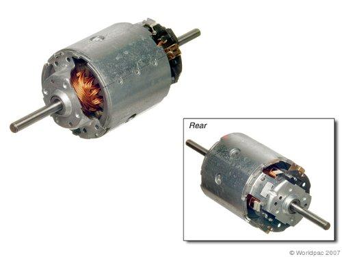Bosch 130111012 Heater Fan Motor ()