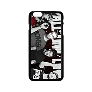 All Time Low Cell Phone Iphone 5/5S
