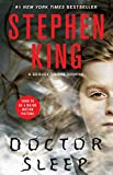 Image of Doctor Sleep