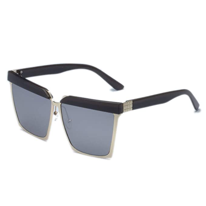 Gafas De Sol Elegantes De Las Mujeres Gafas De Sol Gafas ...