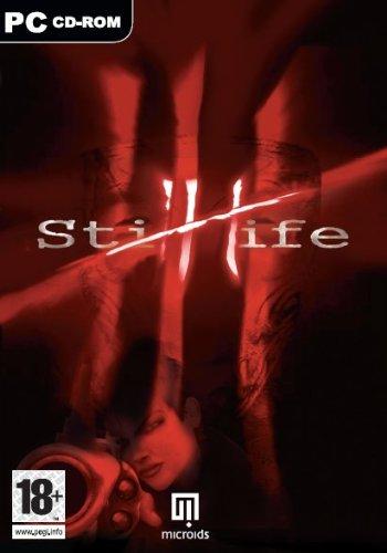 still-life-download