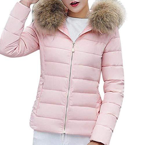 Unicolore Confort Jacket Outwear Manteaux Hiver Costume Manteau Fashion Doudoune Femme Warm Lannister XqT0gw