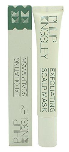 Philip Kingsley Exfoliating Scalp Mask 0.67 oz (Philip Kingsley Body)