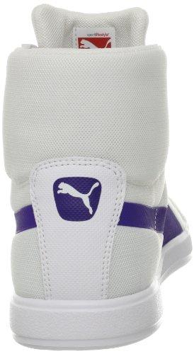 352987 Rugged 09 Sneaker Puma Uomo Core dIRqwz