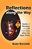 Reflections along the Way, Barry Bocchieri, 1882883667