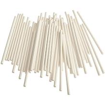 Oasis Supply 1000 Count Sucker Sticks, 6-Inch