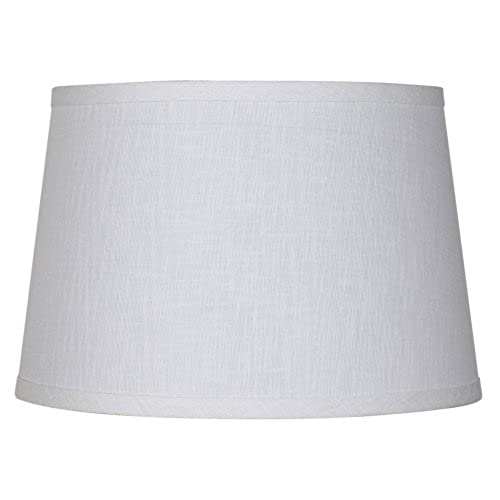 Lamp Shades For Floor Lamps Amazon Com