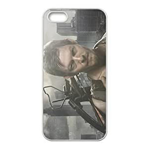 THE WALKING DEAD Phone Case for Iphone 5s