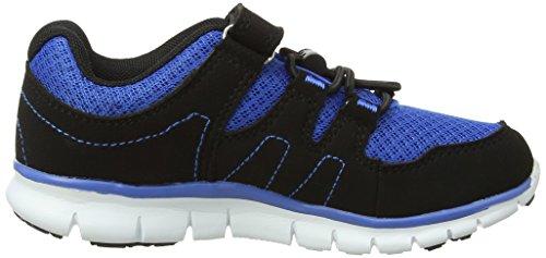Blue Libre Zapatos black Polideportivas Niños Para Toggle Gola Al Termas Aire zT1UqP