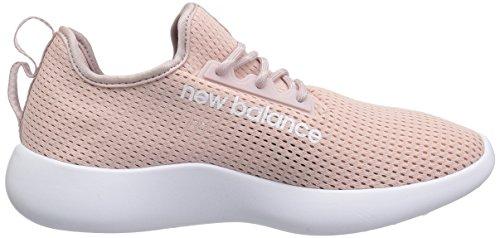 Balance Wrcvr Transition New white Pink Chaussures Femmes OtwRRnqPEd