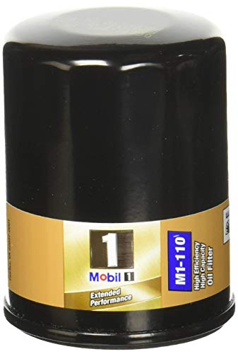 Mobil 1 M1-110 / M1-110A Extended Performance Oil Filter ()
