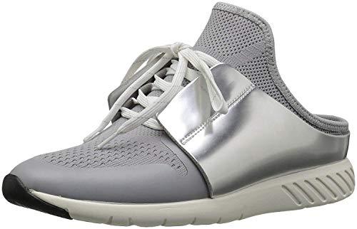 Dolce Vita Women's Braun Sneaker