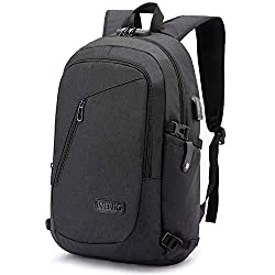 Image of the product Laptop BackpackBusiness that is listed on the catalogue brand of WENIG.