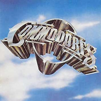 commodores zoom download