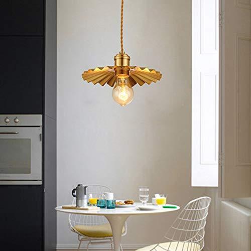 American Diner Pendant Ceiling Light in US - 7