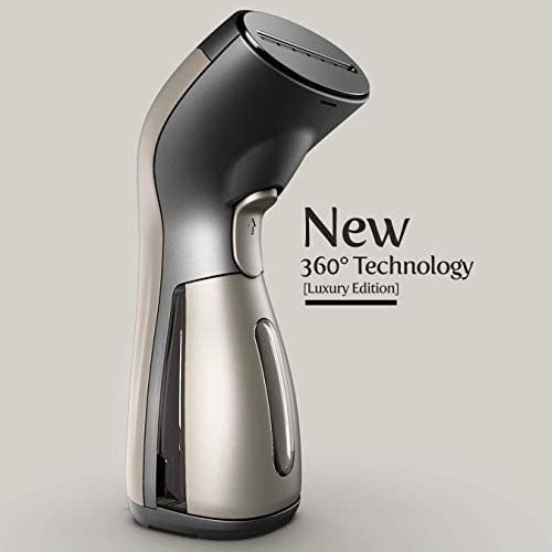Luxury Steamer Technology Powerful Sterilize product image