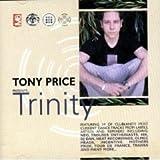Tony Price Presents Trinity