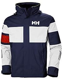 Waterproof Salt Light Sailing Jacket