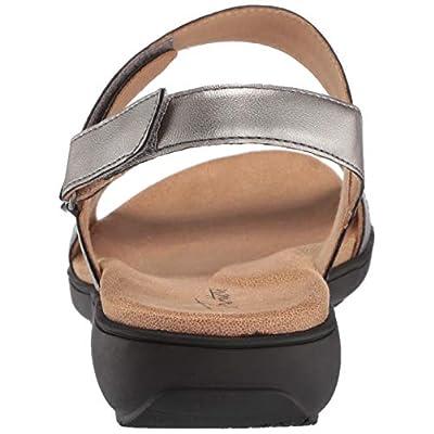 Trotters Women's Venice | Sandals
